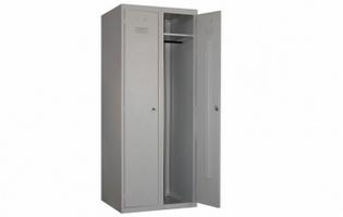 Шкафы для одежды ШРК