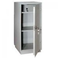 Шкаф металлический для документов бухгалтерский КБ041т