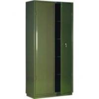Шкаф бухгалтерский для документов КС-10