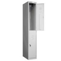 Шкаф двухдверный ШРС-12-300