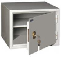 Шкаф металлический для документов бухгалтерский КБ 02т