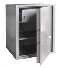 Сейф мебельный КМ-1200т