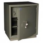 Шкаф бухгалтерский КС-1Т для документов